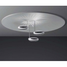 Artemide Droplet Soffitto