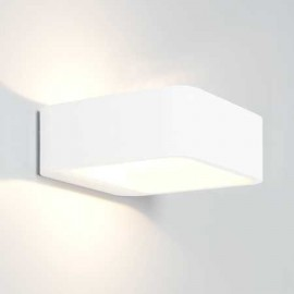 Wall Lamp Wever & Ducré Lope