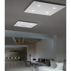 Studio Italia Design Frozen Ceiling