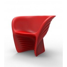 Biophilia Lounge Chair Vondom