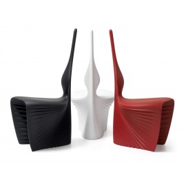 Vondom Biophilia Chair