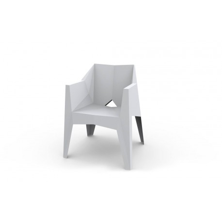 Vondom Vexel Chair