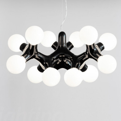 Next DNA Chandelier XL