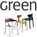 supplier - Green srl